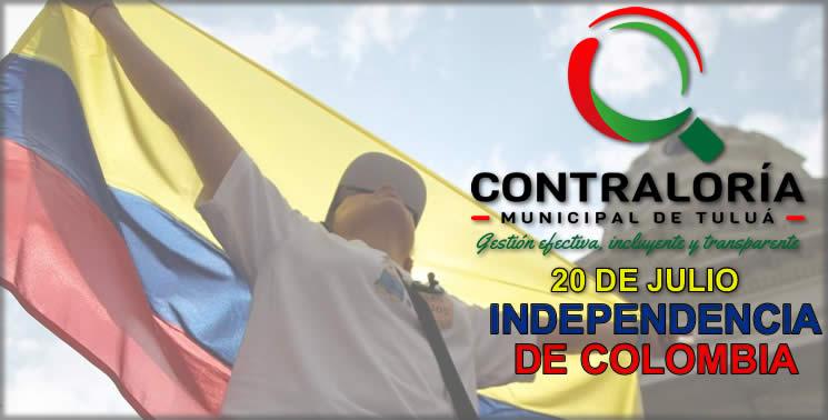 actualidad-1/dia-de-la-independencia-de-colombia