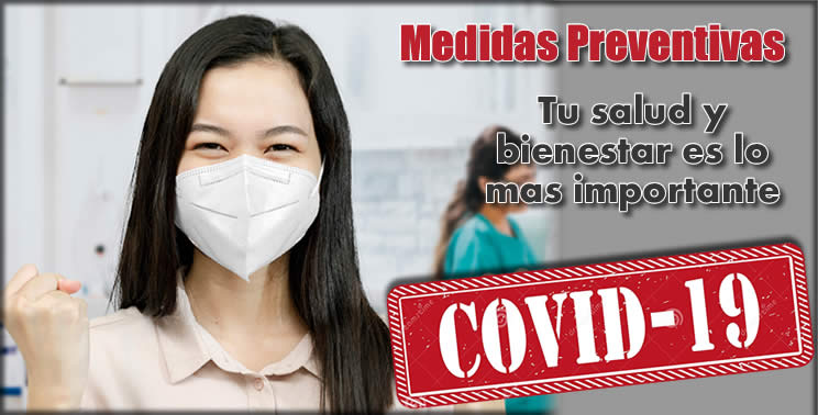 actualidad-1/medidas-preventivas---covid---19